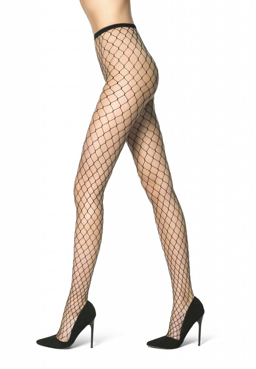 Glamour Panty