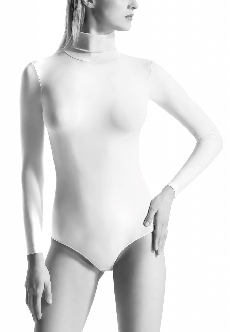 Dolce Vita - Body Turtle Neck Long Sleeves