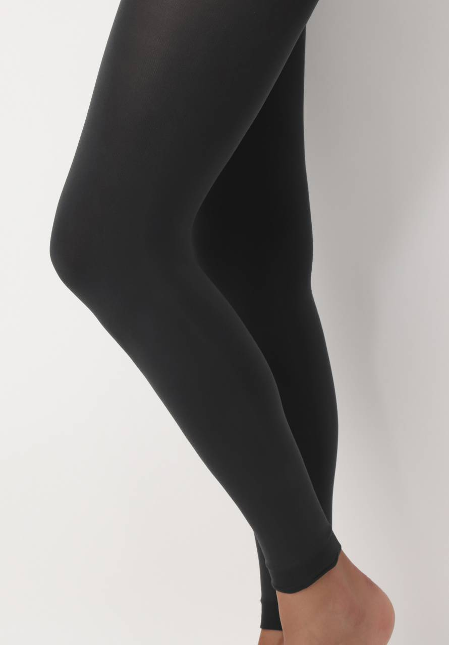 All Colors 120 Legging