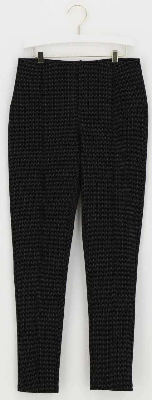 Dots Pants