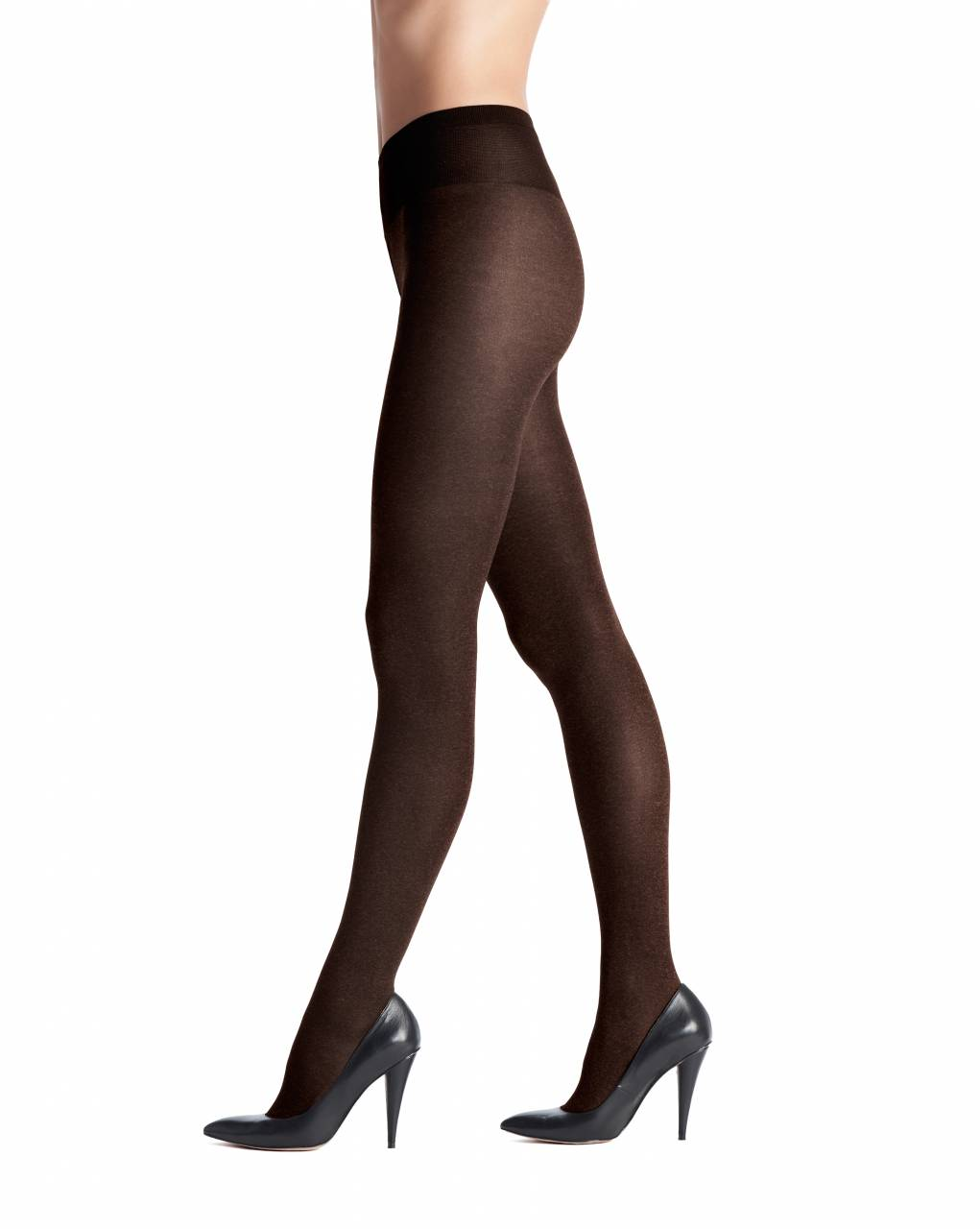 Colette Panty