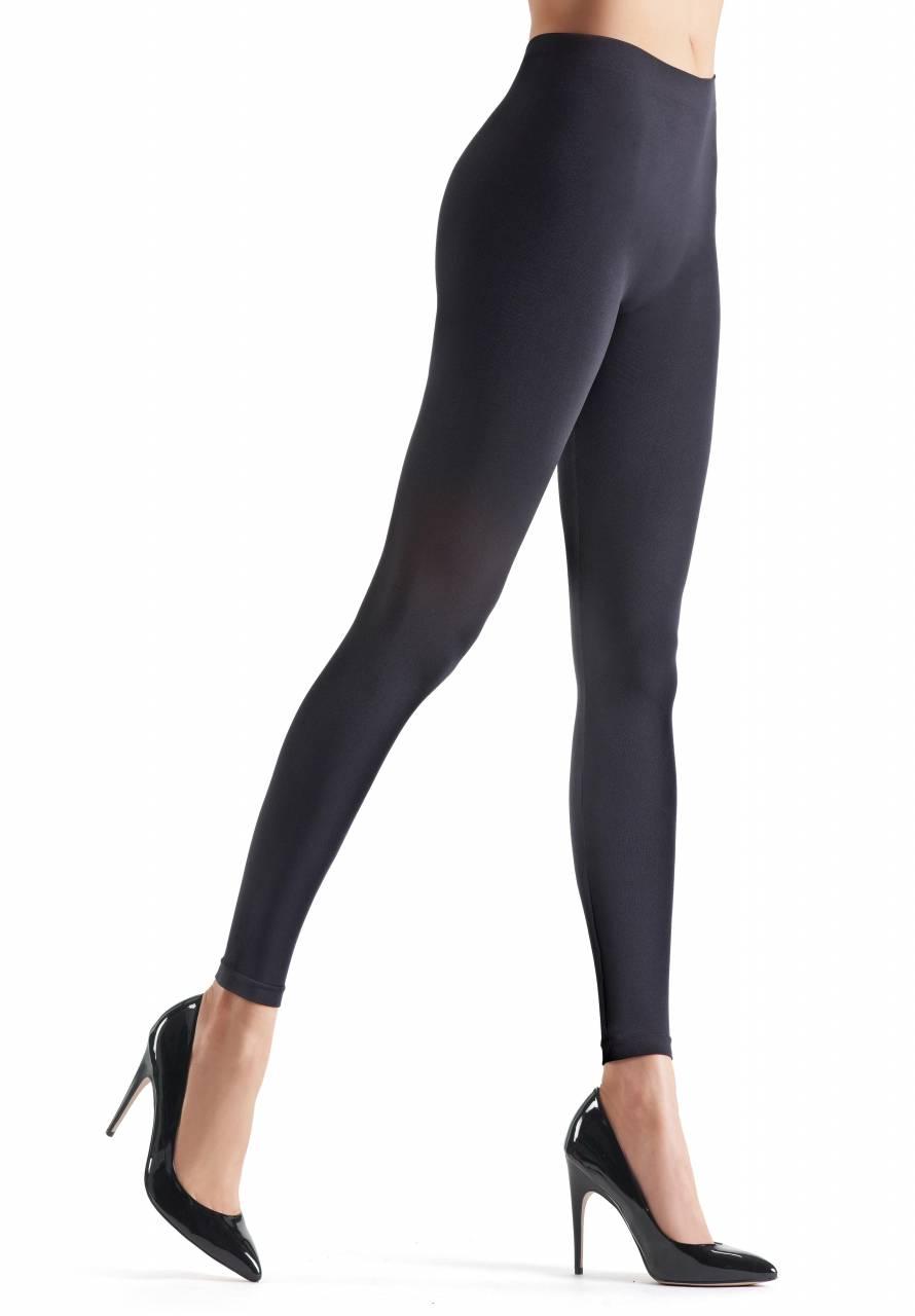 Dolce Vita - Legging