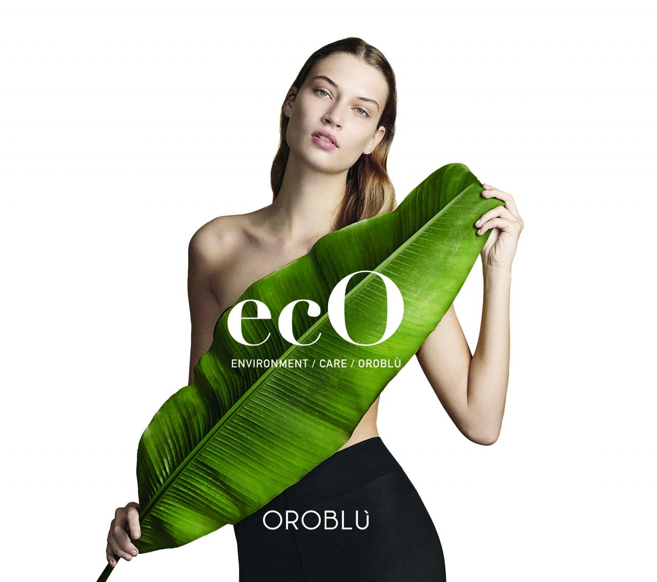 Eco 60 Panty