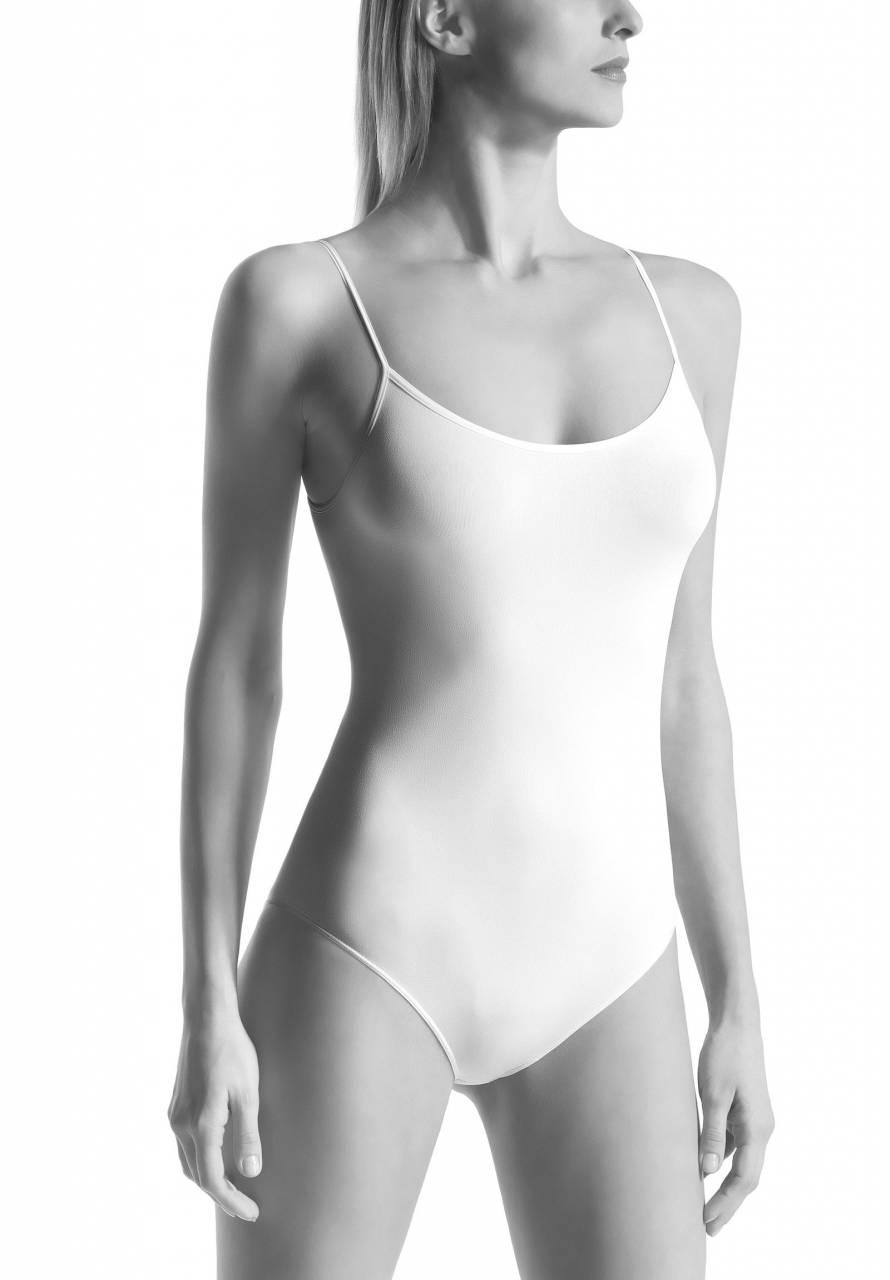 Dolce Vita - Body Slip