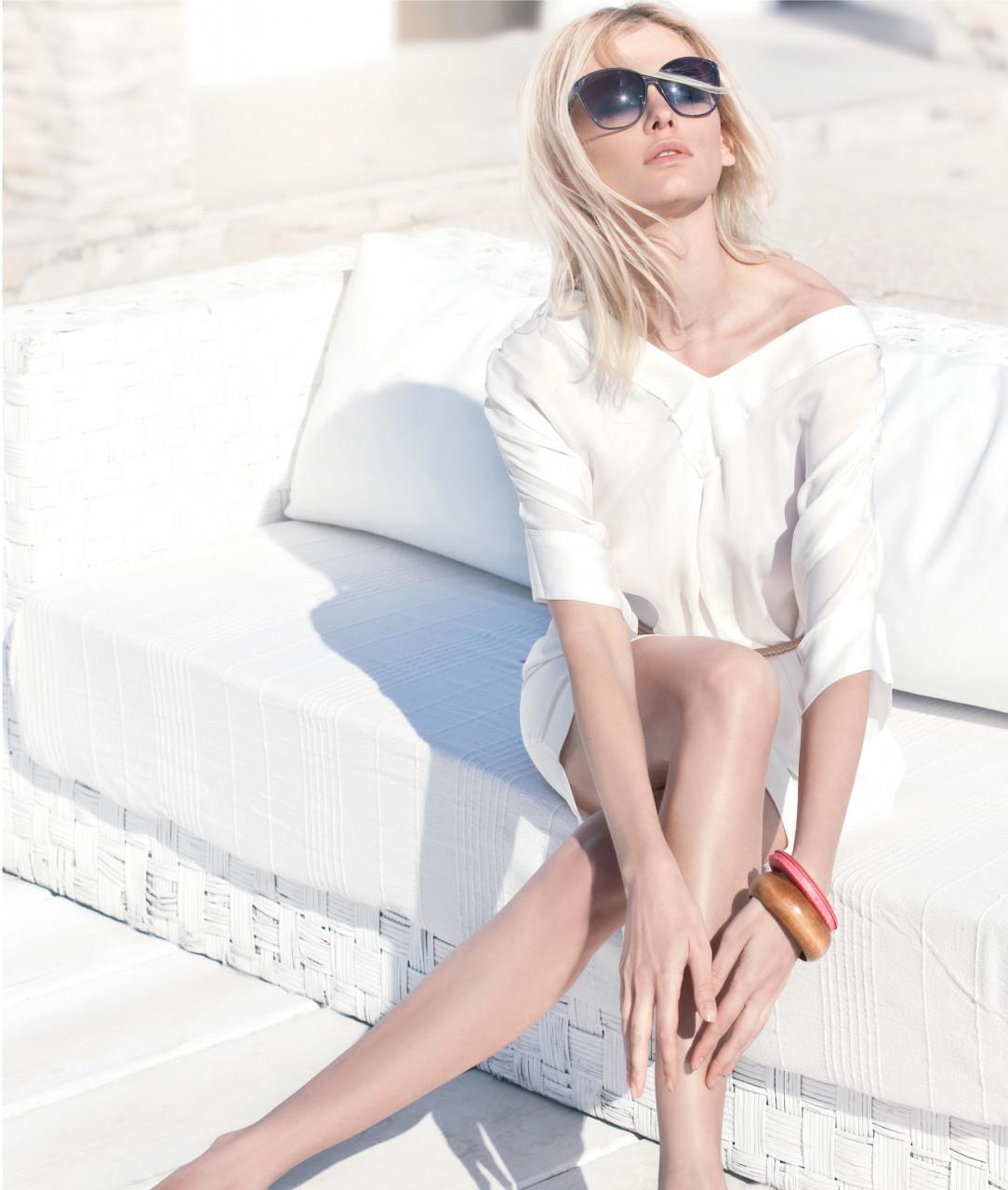 Suntime Panty