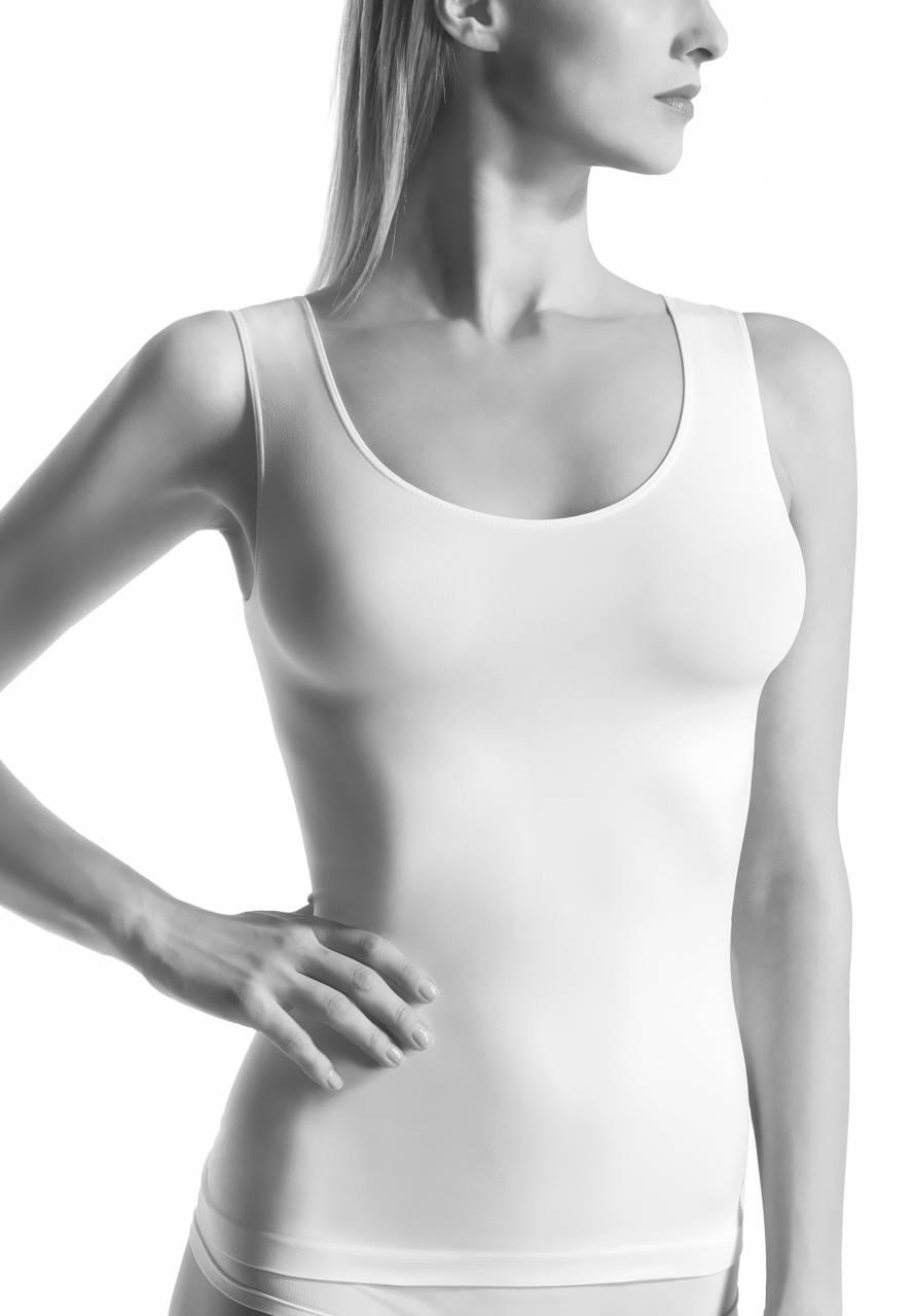 Dolce Vita - Caraco Vest