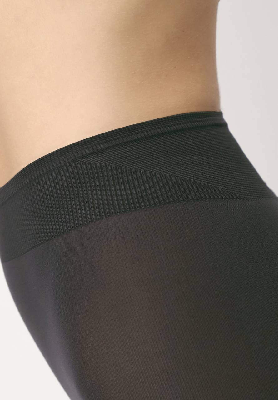 All Colors 120 Panty